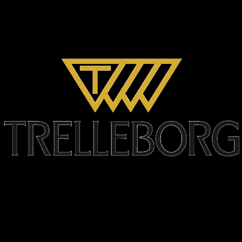 logo Trellerborg