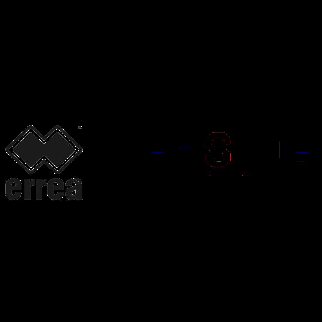 logo offside